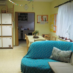 prostori hiše 003
