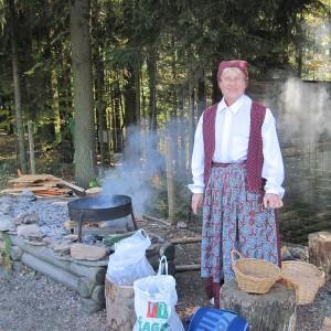 vika, škratkova dežela 2010 029